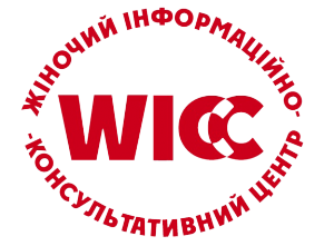 wicclogo